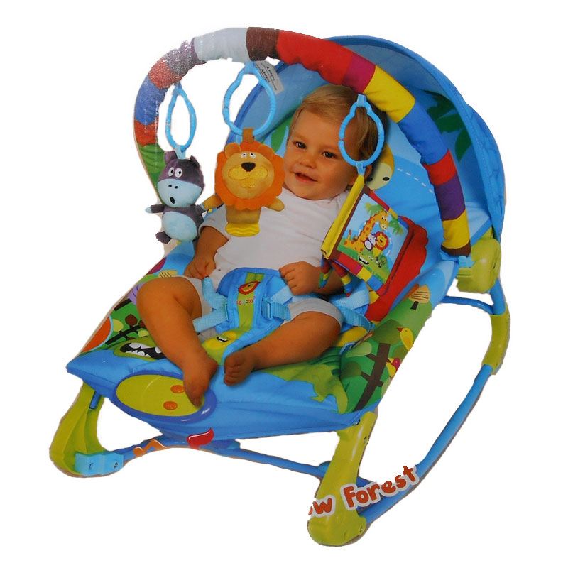 4b67656ecd64 Klikbabylove - Baby Gears   Activities - Sugar Baby