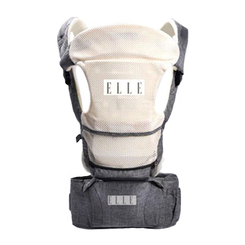 a1034605e46 Klikbabylove - Baby Gears   Activities - Carriers   Gendongan - Elle